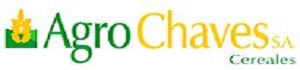 anuncio_AgroChaves